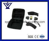 Sterke overweldigen ABS Taser van de hoge Macht Kanonnen/Politie Taser (syrd-5M)