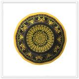 Erster Grad-kundenspezifischer Firmenzeichen-Druck Keramisch-Wie Melamin-Platte für Verkauf
