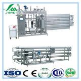 Новая дешевая вполне автоматическая линия производственной установки обрабатывать молока Uht