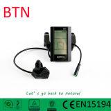 BBS02 all'ingrosso Bafang 48V 750W Metà di-Guidano i kit di Ebike con nuovo stile del regolatore integrale