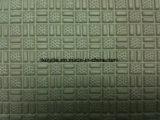 Материал Outsole ботинка листа пены ЕВА с текстурой