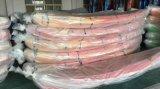 Voyager--Kayak LLDPE с одиночным местом