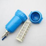 Передний очиститель воды с удалением ржавчины запаха стерилизации специфическим