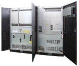 Zon-33t de Dubbele Omzetting UPS van de reeks met Geïsoleerdek Transformator (400-500kVA)