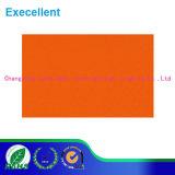 Gewebe 100% des Polyester-210d Diamond/PVC für Beutel