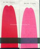 Organisches Pigment permanentes rotes Fbb (C.I.P.R. 146)