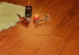 Suelo de madera antiguo de 9041 olmos