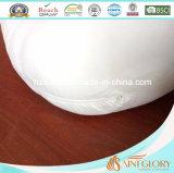 Cuscino a forma di incinto di maternità J di bianco caldo di vendita