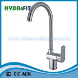 Faucet de bronze novo do Bidet (NEW-GL-16066-12)