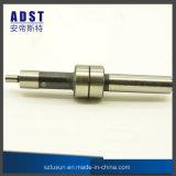 Prestaties Ce-420 van de Kosten van de hoge Precisie Hoge de Mechanische Vinder van de Rand van het Type