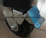Maleta de ferramentas Fy-802h do gabinete de ferramenta/liga de alumínio