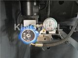 Máquina de corte hidráulica do metal da alta qualidade (QC11Y-20X2500)