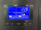 Omschakelaar 500W 800W 1000W met Controlemechanisme voor de Systemen van de Zonne-energie