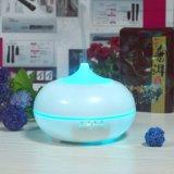 Difusor ultra-sônico branco do aroma da nova DT-1518