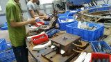 回転式TPU/PPの靴の中敷の成形機