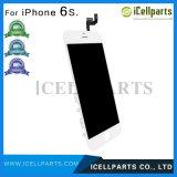 Приведите экран LCD на iPhone 6