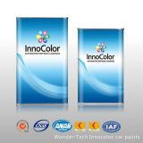 Краска ремонта автомобиля Innocolor автоматическая низкопробная