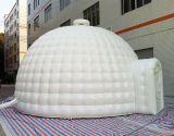Grande tente 2016 gonflable populaire neuve