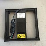 Lecteur de cartes d'IDENTIFICATION RF de fréquence ultra-haute de distance d'identification de fin de support MI de système de stationnement