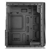 최고 판매 좋은 품질 표준 2 바탕 화면 ATX PC 상자