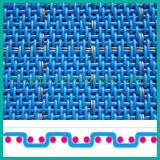Ткань 100% полиэфира противостатическая для high-density делать доски