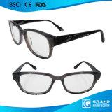 Vetri di lettura ottici dell'annata di HD della manopola dell'occhio di visione registrabile di vetro