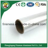 Papel 1235 de papel de aluminio de la cocina