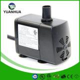 versenkbare kleine Pumpe des Brunnen-220V
