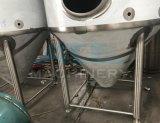 Camera di Brew della birra della strumentazione della fabbrica di birra della birra del ristorante 15bbl (ACE-FJG-N9)