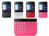 Origineel Geopend voor Mobiele Telefoon Bleckberry (Z10 Q10 Q5 Q20 9780, 9700, 9360, 9790, 9720)