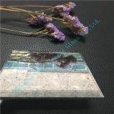 5mm 훈장을%s 고품질을%s 가진 고대 미러 유리 또는 예술 미러 유리