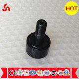 O melhor rolamento de rolo de CF3/4sb com o estoque cheio na fábrica