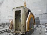 Máquina de mineração da Dobro-Lâmina para o granito