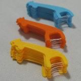 Différentes sélections dentaires simples de Handpiece Foss