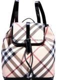 2017 nuevos bolsos de compras de la capacidad grande de los bolsos del cuero de la manera Women′ Bolsos de cuero del hombro de S
