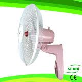 ventilatore elettrico del ventilatore potente del ventilatore della parete di 12inches AC220V (SB-W-AC16C)
