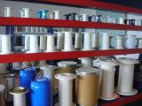 Kupferner Draht-Spulen-Plastikspule