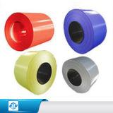 鉄骨構造材料Prepainted亜鉛コート鋼鉄Z50/Galvanizedの鋼鉄Coils/PPGI