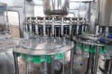 Воды бутылки любимчика умеренной цены Китая машина автоматической малой заполняя и покрывая