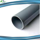 UPVC DIN 화학 종류 또는 수관