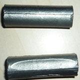 高いマンガン鋼鉄シュモクザメの摩耗の部品のため、Ticの挿入