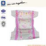 Konkurrenzfähiger Preis und Qualität Quanzhou Windel-Baby-Windeln