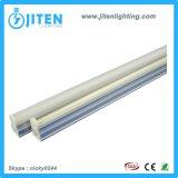 Indicatore luminoso del tubo di T5 LED, alto lumen, 16W 1.2m, 2 anni di garanzia