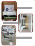 Machine van de Scanner van de Ultrasone klank van de Zwangerschap van de Apparatuur van het Onderzoek van het Ziekenhuis van China Suppiler de Goedkope Draagbare