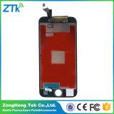 Mobile/Handy LCD-Noten-Analog-Digital wandler für iPhone 6s plus Montage