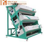 Metak Té Negro Color de Clasificación / clasificador de color, la máquina de procesamiento de té
