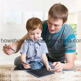 Presente do negócio de Howshow 8.5 do LCD polegadas de tabuleta da escrita na escola