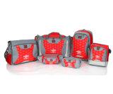 方法屋外スポーツの旅行旅行袋(BU21042)