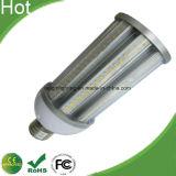 Faro LED 세륨 EMC LVD RoHS FCC Samsung 5630 LED 옥수수 빛 야드 점화