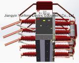 Yfgzn35vd-40.5-vacuüm Stroomonderbreker met Disconnector